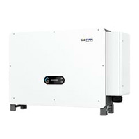 255kW String Inverter (Twelve MPPTs)