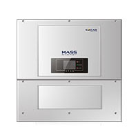 50-70KW String inverter (Three Phase)