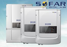 SOFARSOLAR Products