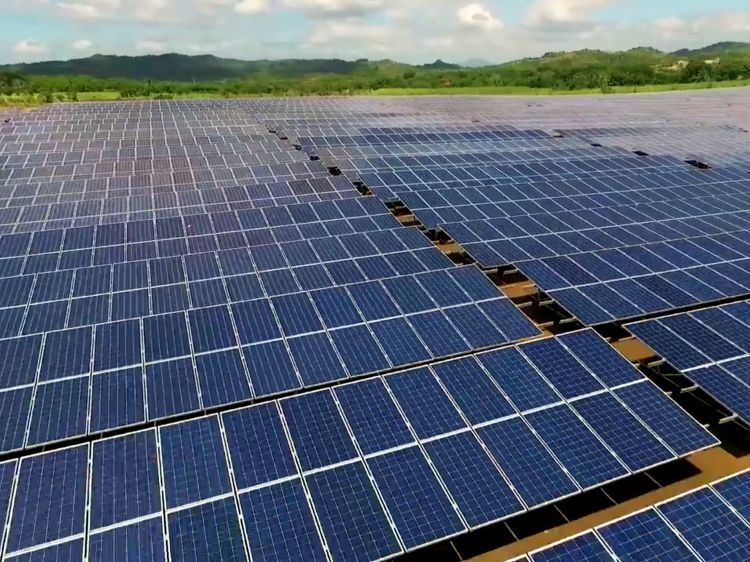 Solar Philippines seeks to bring Indian PV competitiveness back to Southeast Asia